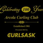 arcola-curling-club-100-years